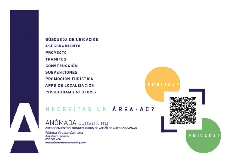 AC_PRES8.jpg
